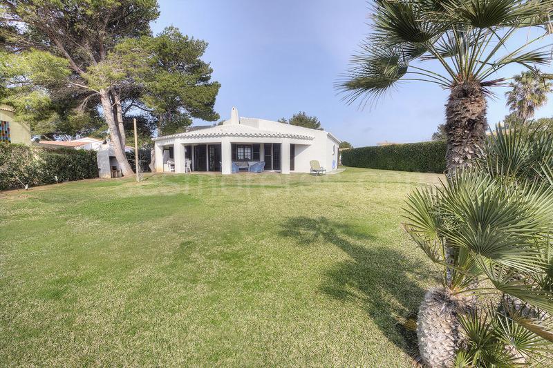 Villa dans Binibeca, Sant Lluís